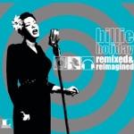 Billie Holiday - Spreadin' Rhythm Around