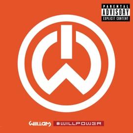 Feelin Myself Feat Miley Cyrus French Montana Wiz Khalifa Dj Mustard