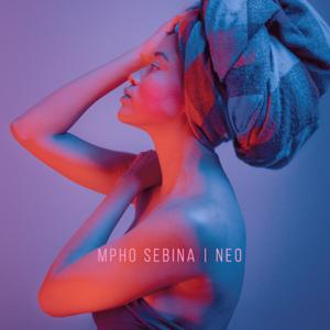 Mpho Sebina - Neo