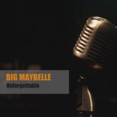 Big Maybelle - Going Home Baby