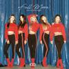Full Moon - EP - EXID