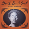 Ben l'Oncle Soul - A coup de rêves artwork