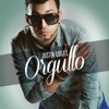 Orgullo - Single