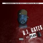 No Plan B - EP