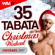 Let It Snow Let It Snow Let It Snow (Tabata Remix) - Speedmaster