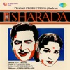 Sharada (Original Motion Picture Soundtrack)