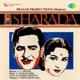 Sharada Original Motion Picture Soundtrack