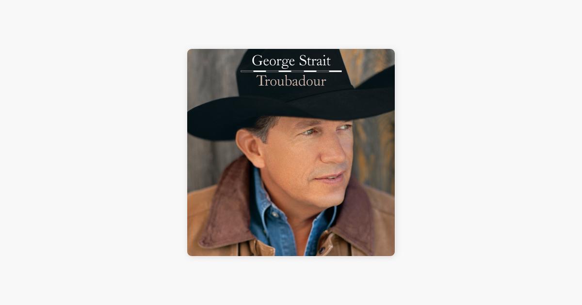 george strait ringtones for iphone
