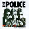 Every Breath You Take - The Police mp3