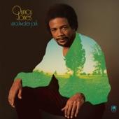 Quincy Jones - Hikky Burr (feat. Bill Cosby)