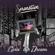 Livin' the Dream - Seranation MP3
