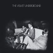 The Velvet Underground - Some Kinda Love