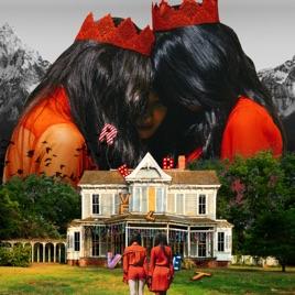 Imagini pentru red velvet perfect album