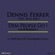 Dem People Go! (feat. Bola Belo) [Wolf Story Remix] - Dennis Ferrer