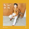 ToR+ Saksit - ยิ้มก็พอ (feat. Wonderframe) artwork