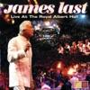 Live At the Royal Albert Hall, James Last