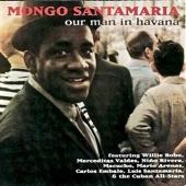 Mongo Santamaria - Linda Guajira (remastered)