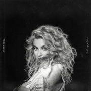 Hiding Place - Tori Kelly - Tori Kelly