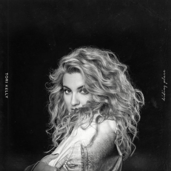 Hiding Place Tori Kelly album songs, reviews, credits