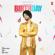 Birthday - Jordan Sandhu & Jassi X