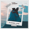 Flava & Stevenson - Summer Love Grafik