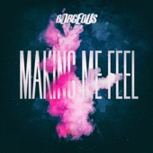 Making Me Feel - Single