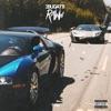 Bugatti Raww, Tyga