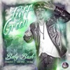 Puff Dat Green feat Big Caz Seven Frankie J Single
