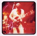 Paul Weller - Bull-Rush / Magic Bus