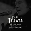 Paal Flaata - And I Love You So portada