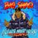 Big Shaq - Man's Not Hot (Majestic Remix)
