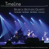 Brubeck Brothers Quartet - Blue Rondo a La Turk
