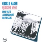 Charlie Haden - My Foolish Heart