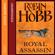 Robin Hobb - Royal Assassin