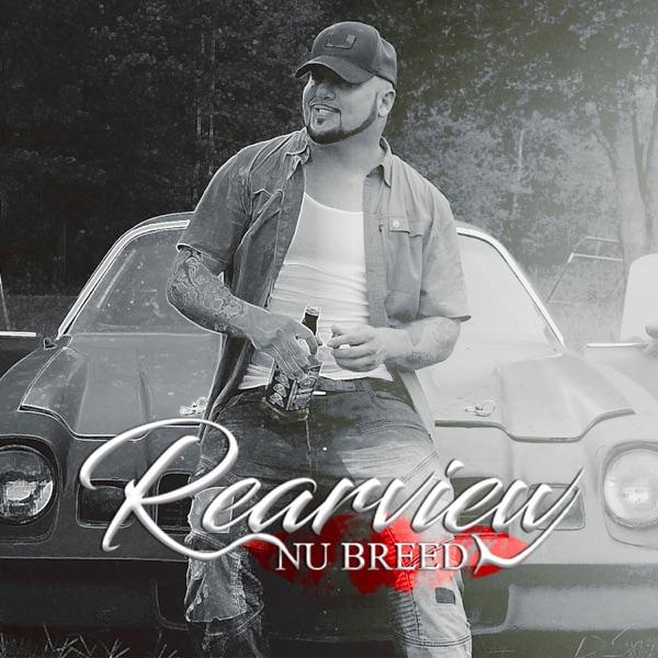 Rearview - Single