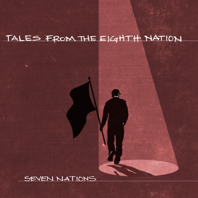 Tales from the Eighth Nation - Seven Nations