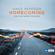 Homecoming - Vince Mendoza & WDR Big Band Cologne