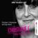 Christiane V. Felscherinow & Sonja Vukovic - Christiane F. - Mein zweites Leben