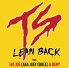 Lean Back - Single