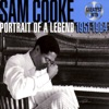 30 Greatest Hits Portrait of a Legend 1951 1964
