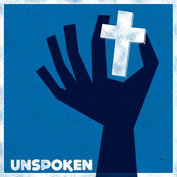 Unspoken - You've Always Been