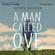 Fredrik Backman - A Man Called Ove
