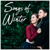 Songs of Winter - The Hound + The Fox