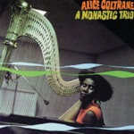 Alice Coltrane - Lovely Sky Boat
