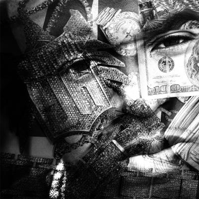 Rake It Up (feat. Nicki Minaj) - Yo Gotti song