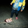 benny blanco & Calvin Harris - I Found You  Single Album