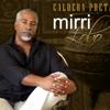 Caldera Preta - Mirri Lobo