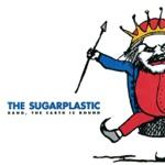Sugarplastic - Don't Sleep
