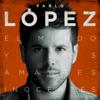 Pablo López - Tu Enemigo (feat. Juanes) portada