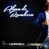 Alma de Rumbero, Dj Ricky Campanelli